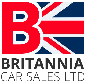 Contact Us | Britannia Car Sales Ltd